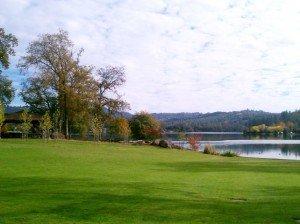 Lake Wildwood Real Estate, Lake Wildwood Homes for Sale