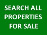 Search Nevada County MLS Listings