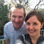 John & Magdalena Halford, Nevada County REALTORS