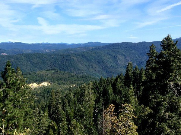 Nevada County cannabis properties for sale